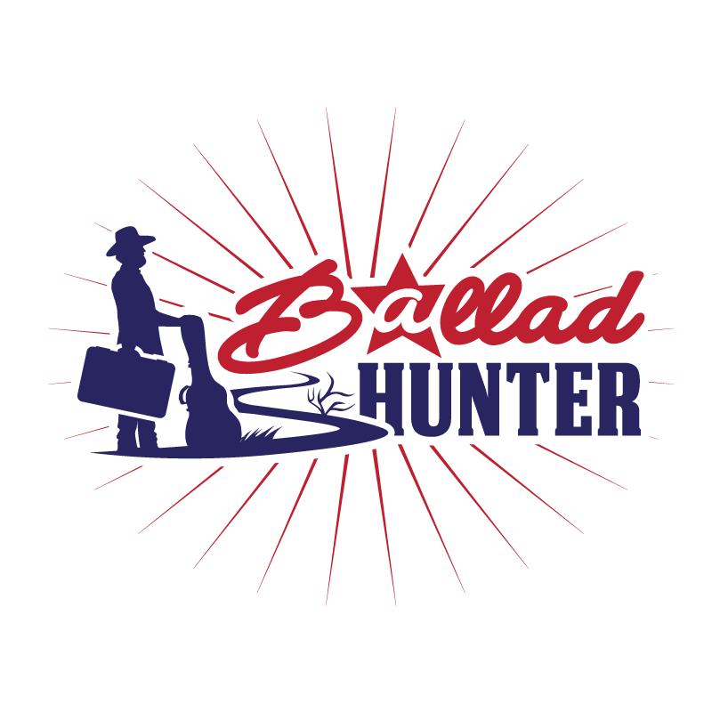 Ballad Hunter