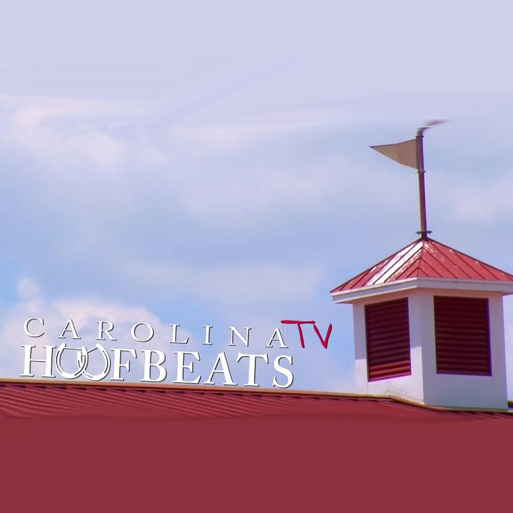 Carolina Hoofbeats TV