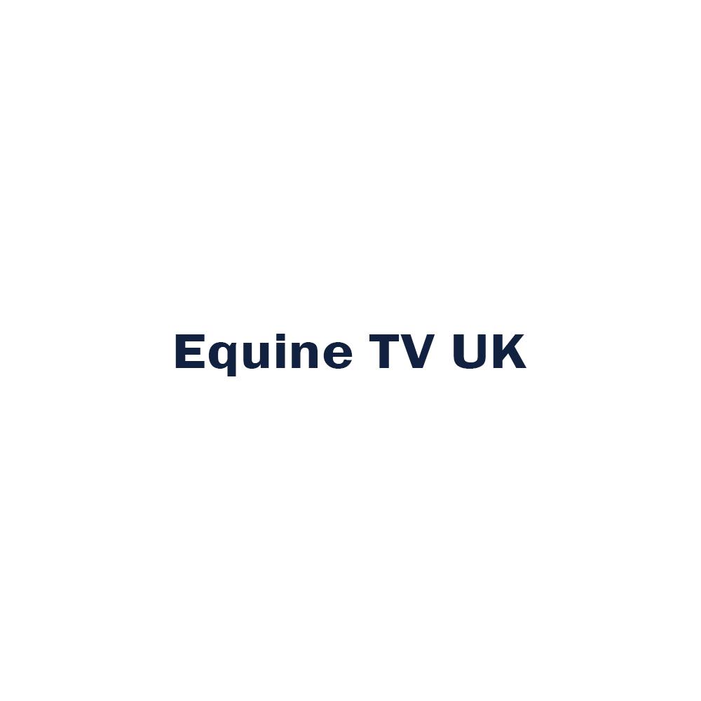 Equine TV UK