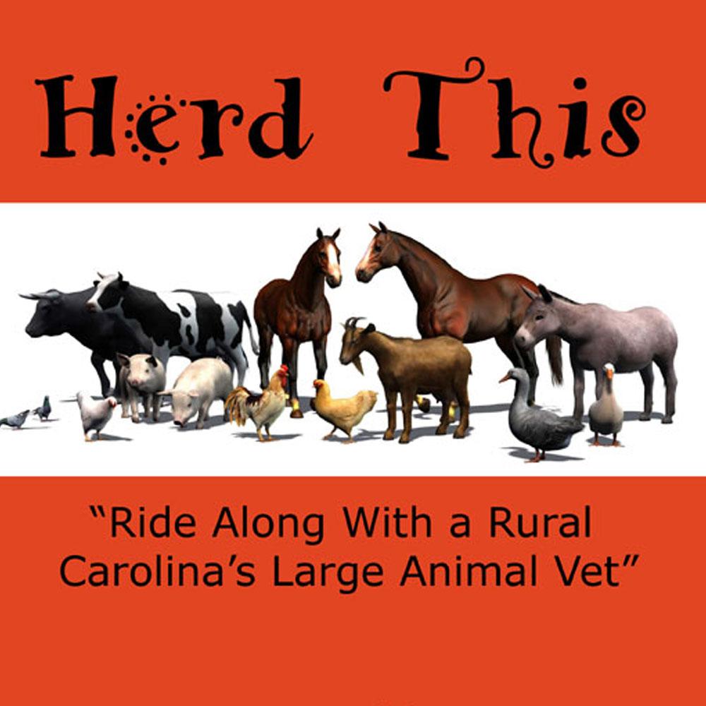 Herd This