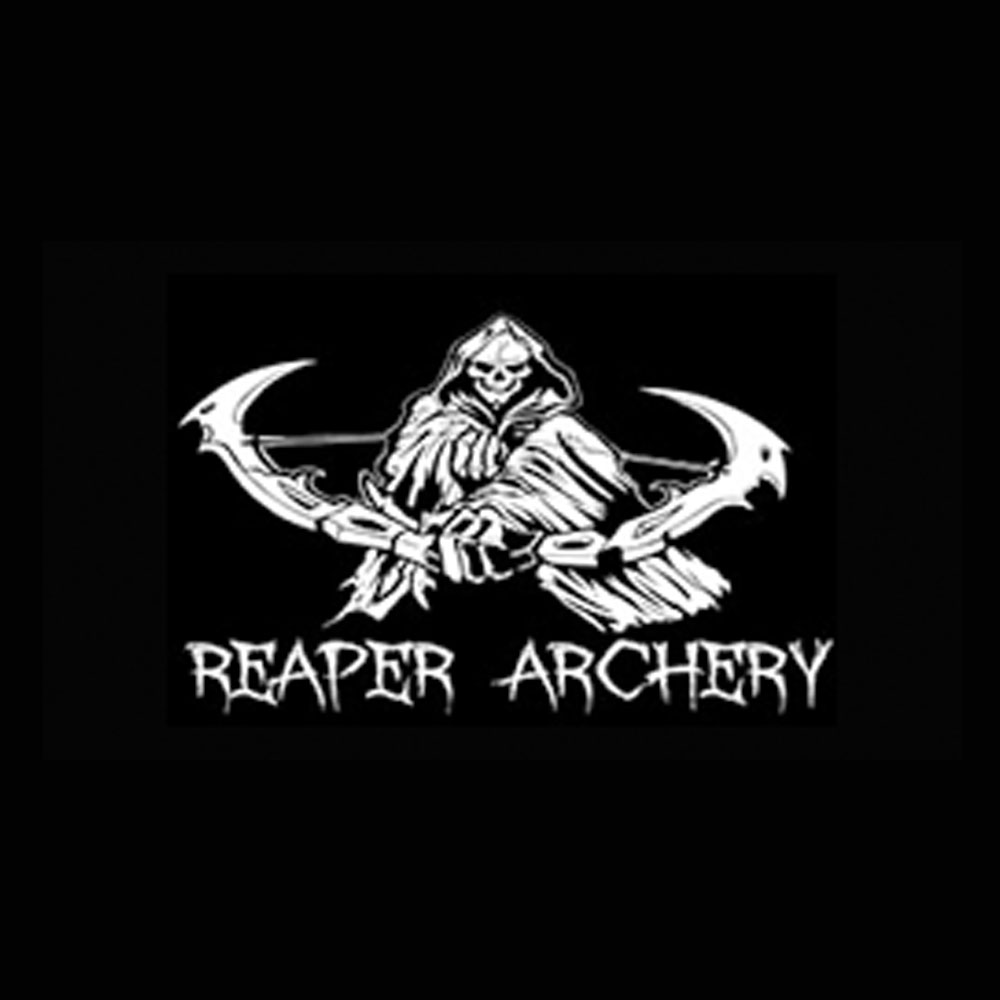 Reaper Archery