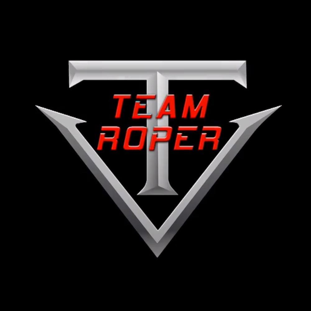 Team Roper TV