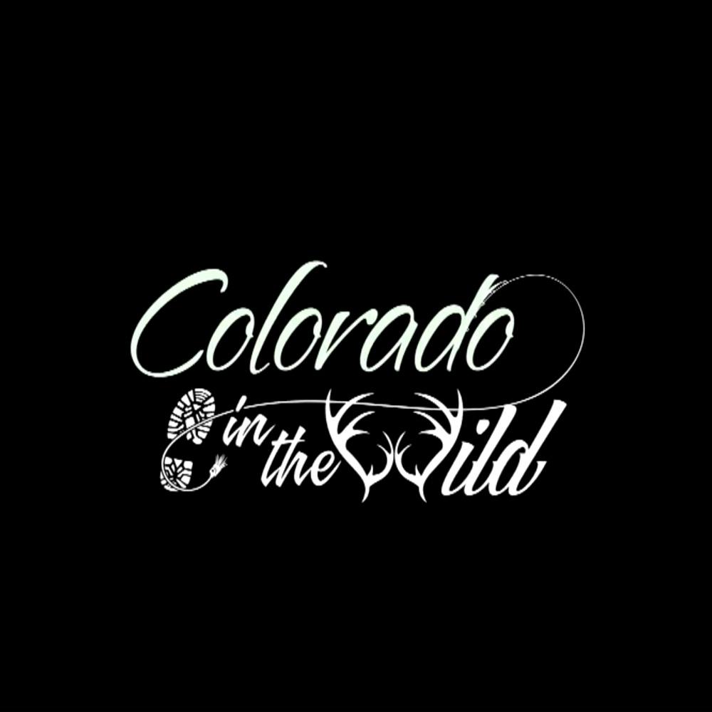 Colorado in the Wild