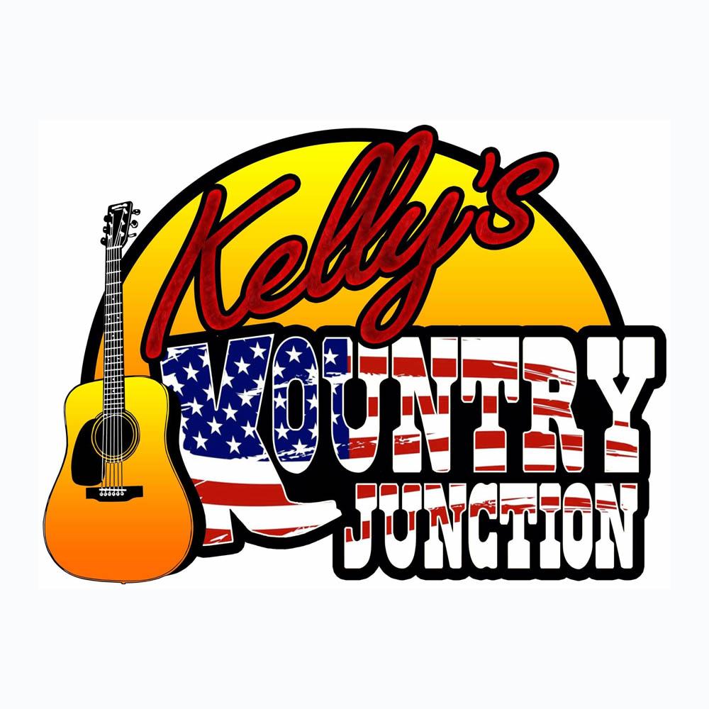 Kelly's Kountry Junction