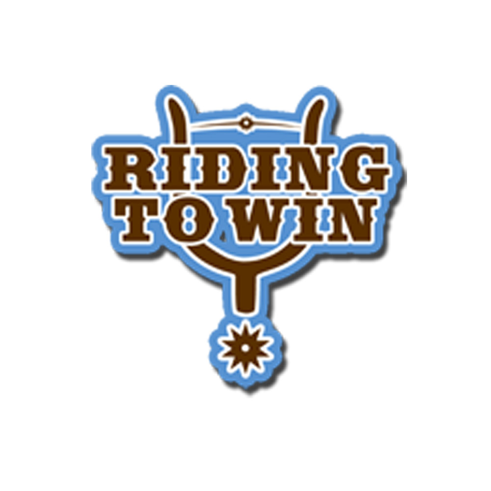 Riding to Win