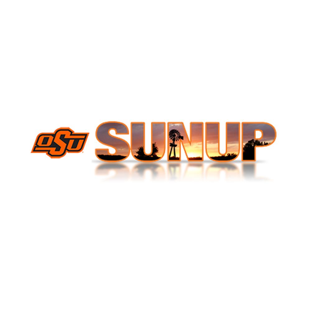 Sunup TV