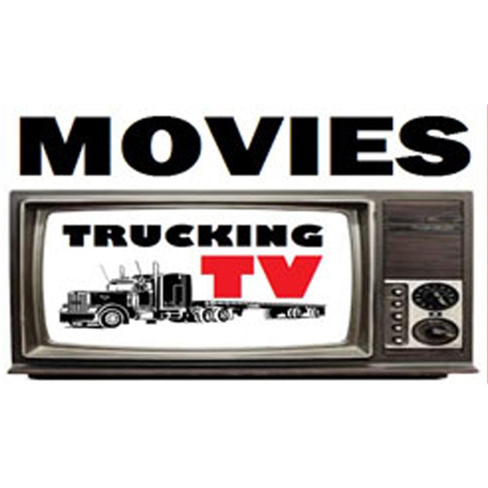 Trucking Films