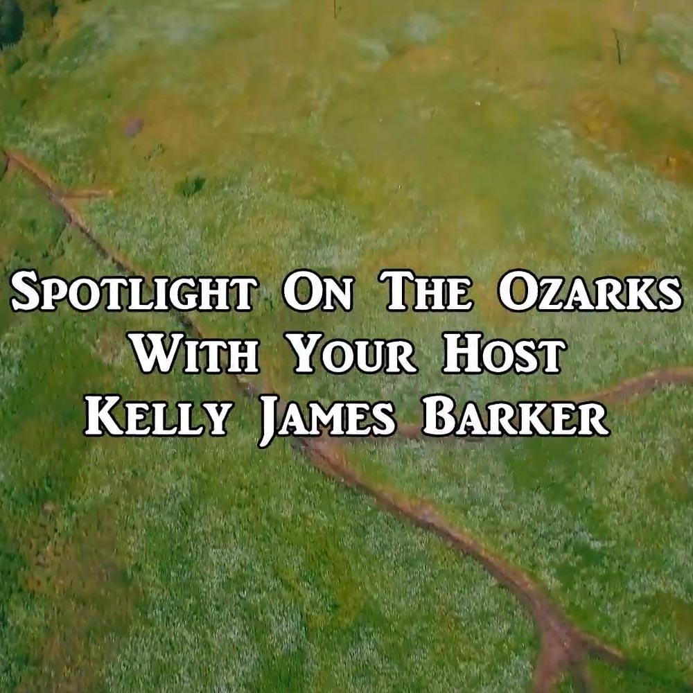 Spotlight In the Ozarks