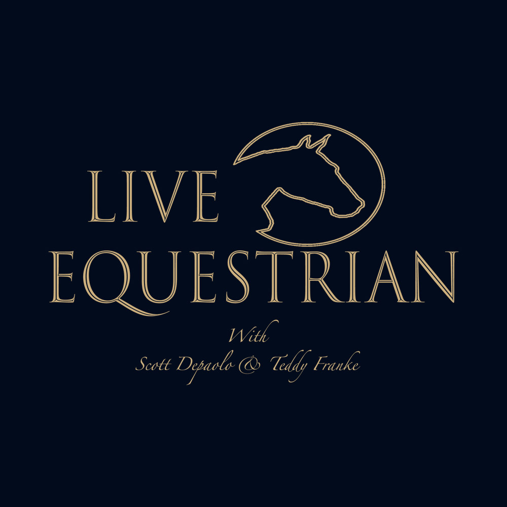 Live Equestrian